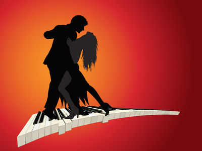 Ballerina Di Pizzica Disegno : Pizzica taranta santu paulu e la donna diventa ragno
